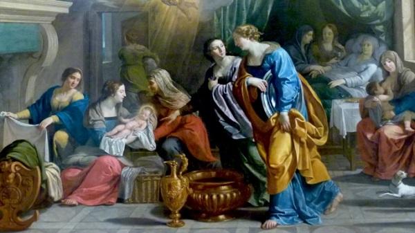 Nativité_Vierge_Marie_8_décembre