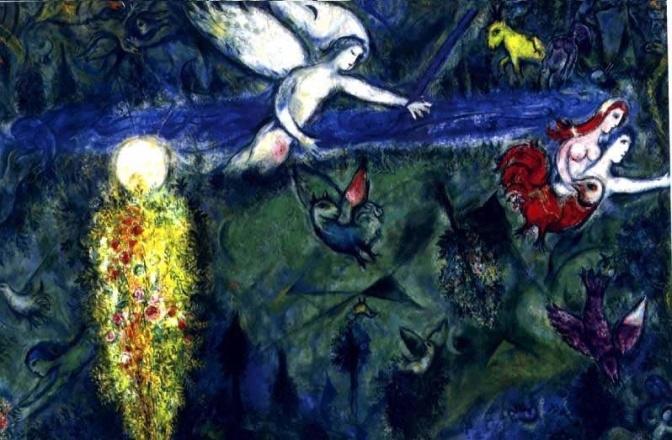 ob_e8d159_chagall