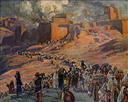 17crgoq1wk_jerusalem_destruction