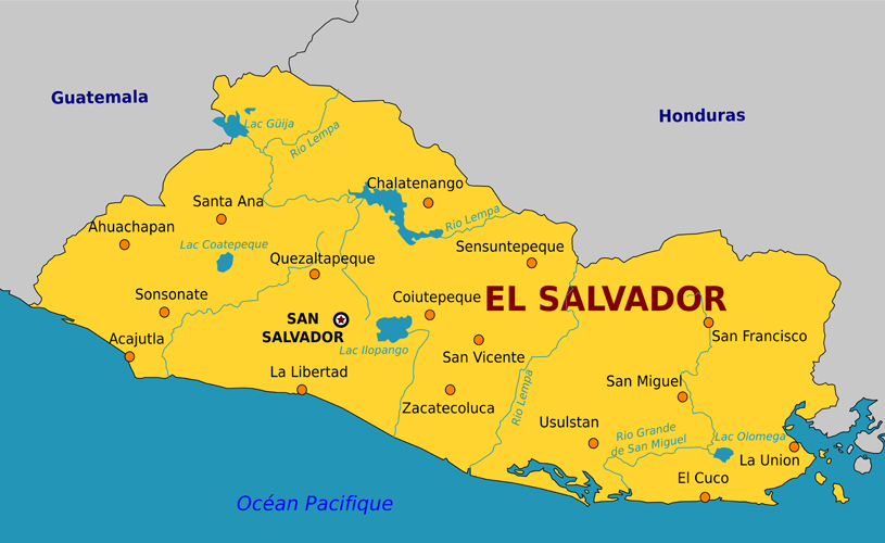 ElSalvador03