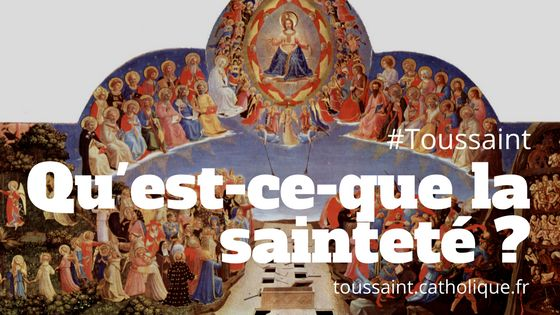 Toussaint (1)