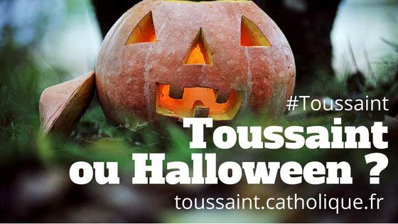 Toussaint-3