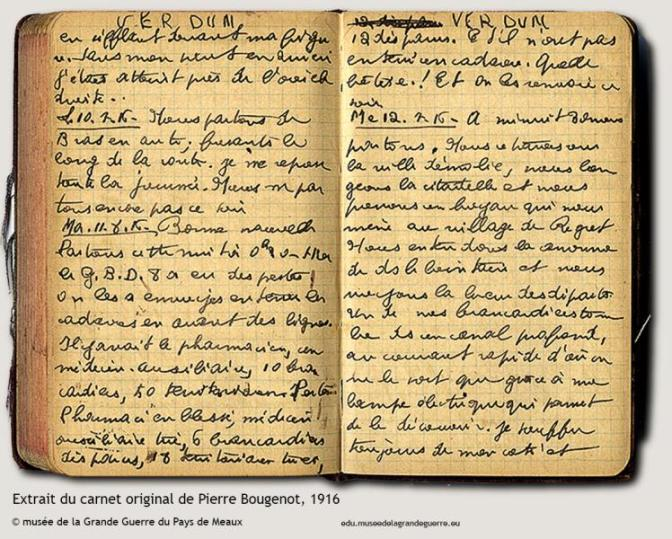 2don_chaume_bougenot_032012_carnet3_003