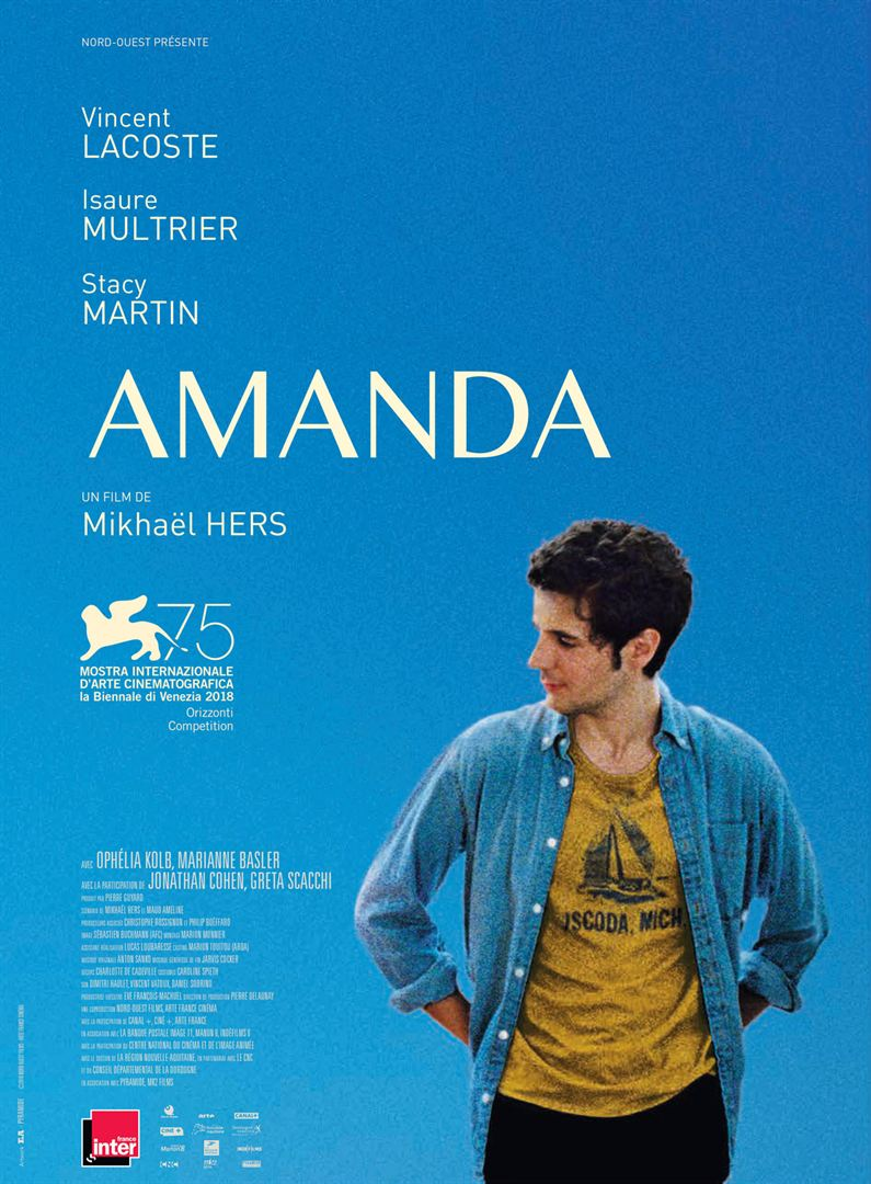 amanda-affiche-1039458