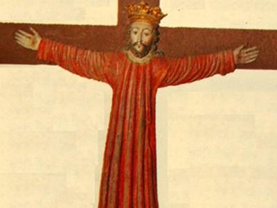 Christ_en_croix
