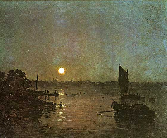 Moonlight_A_Study_at_Millbank_1797-copie-1