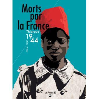 Morts-par-la-France