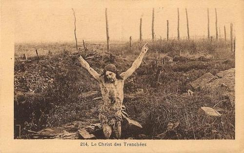 ob_539372_christ-des-tranches (1)
