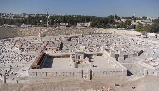 1200px-Jerusalem_Modell_BW_2