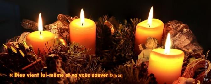 161121_4em-bougie-de-l-avent-2014-Une-1