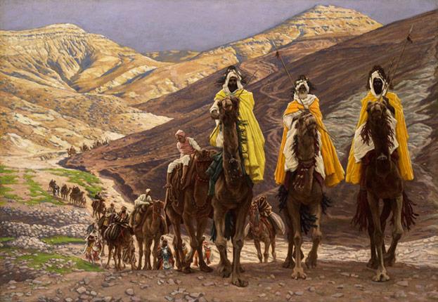 1894-tissot-les-rois-mages-3