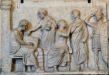 220px-Altar_Domitius_Ahenobarbus_Louvre_n1