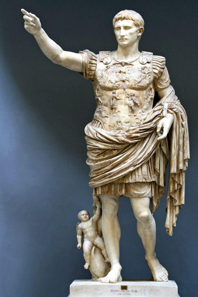 640_statueaugustus
