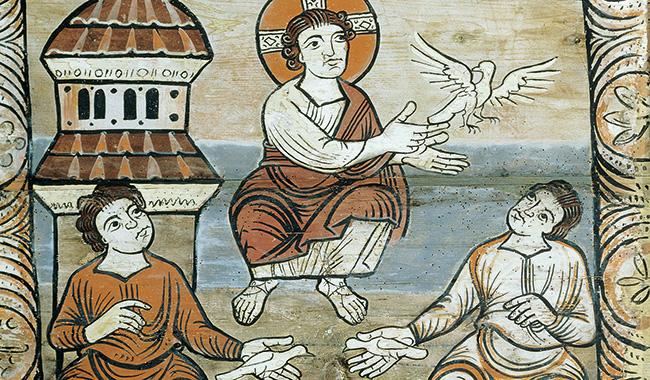 78713_petit-jesus-innatendu-apocryphe