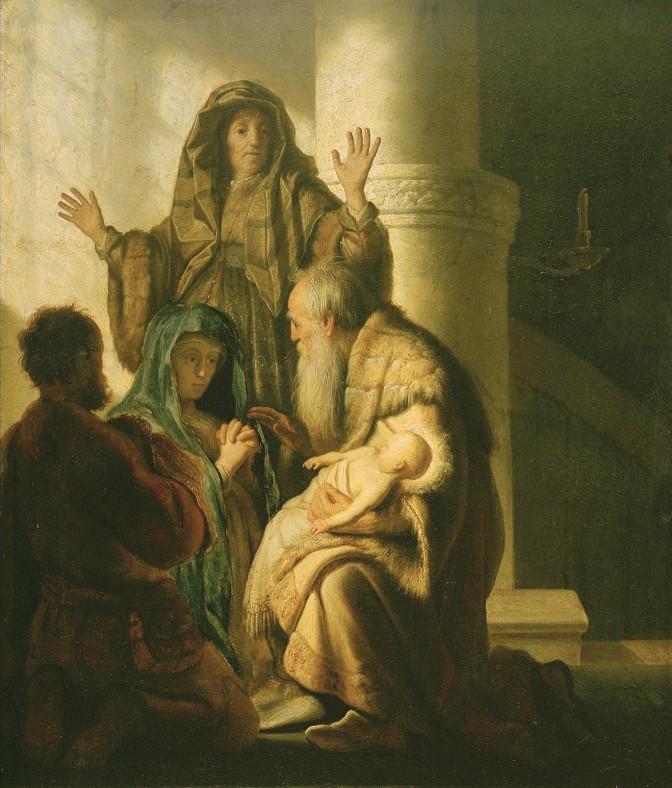 Anna-Symeon-Temple-Rembrandt_0_1400_1607