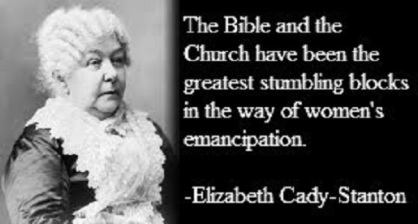 BIBLE-AS-STUMBLING-BLOCK