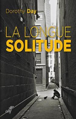 CVT_La-longue-solitude_851