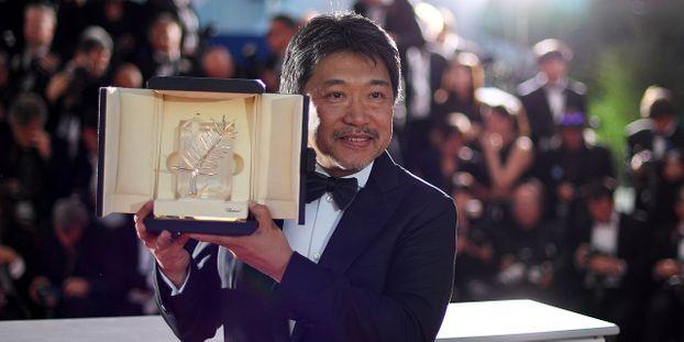 Cannes-2018-Hirokazu-Kore-eda-un-habitue-enfin-sacre