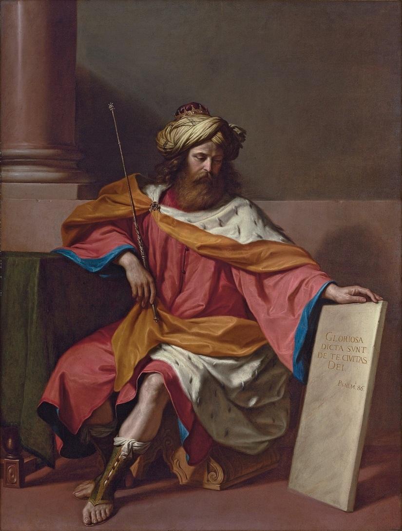 'King_David',_painting_by_Giovanni_Francesco_Barbieri_(il_Guercino)_c._1768.jpg