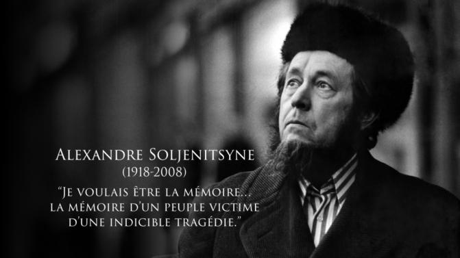 Soljenitsyne_FR-1030x579