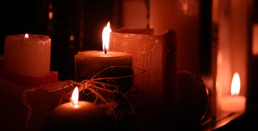 bougies-1300x663