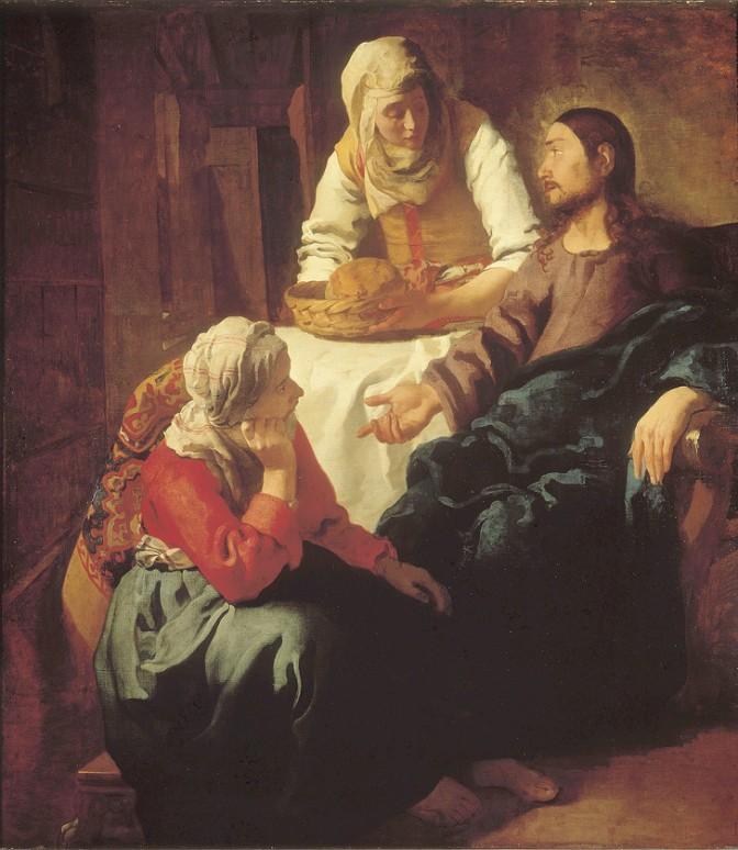 Christ-Marthe-Marie-Vermeer-1656_0_729_840