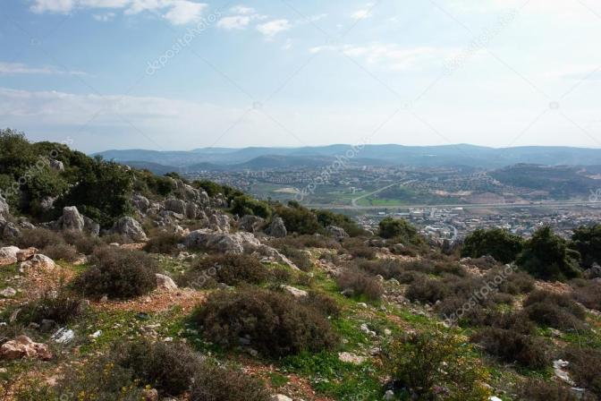 depositphotos_92912422-stock-photo-landscape-of-galilee-israel