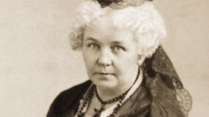 elizabeth-cady-stanton---pioneer-for-womans-suffrage