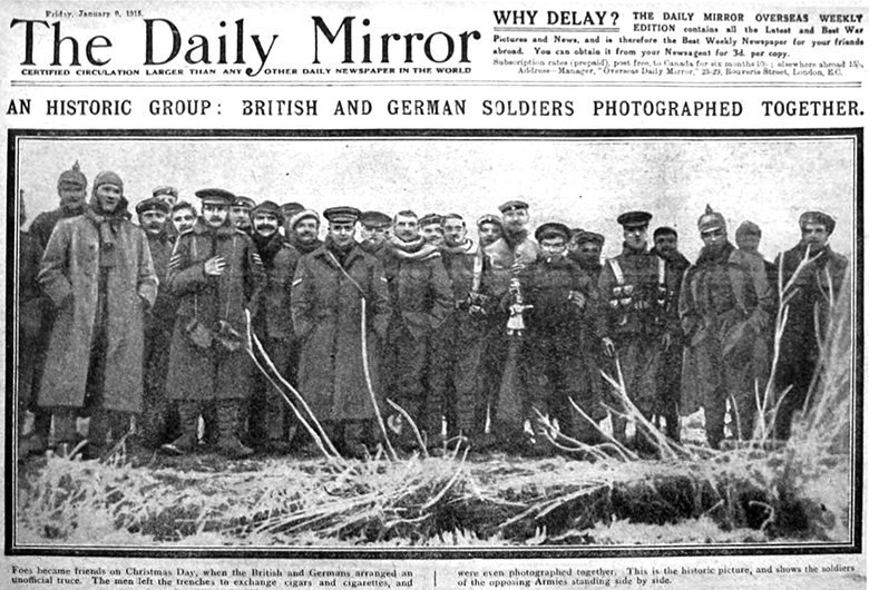 ob_df11fe_christmas-truce-of-1914-daily-mirror-7