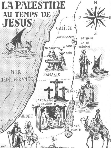 pays-de-jesus-03