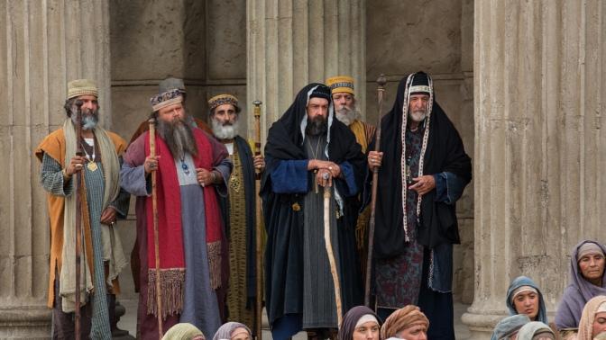 pharisiens2