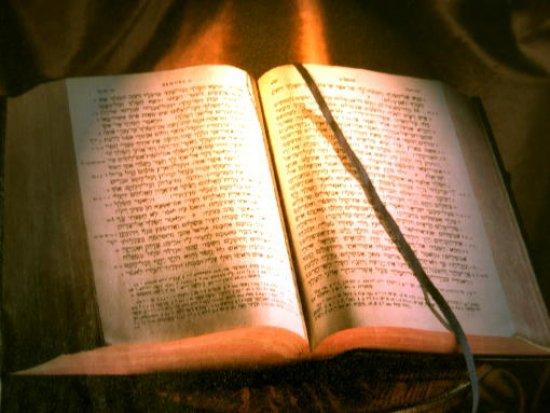 propheties_biblique_01