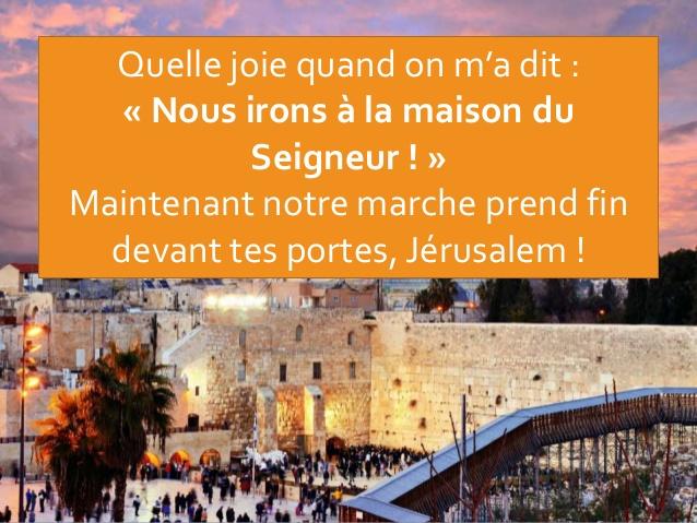psaume-dans-la-joie-nous-irons-la-maison-du-seigneur-2-638