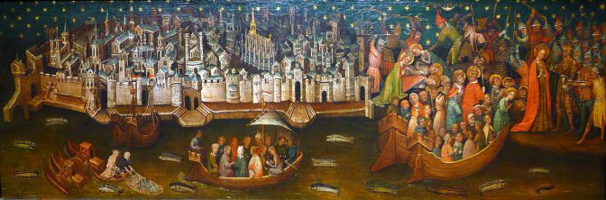 1200px-martyrdom_of_st_ursula_at_cologne