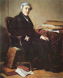 220px-jules_michelet