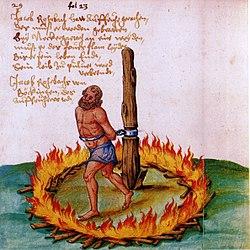 250px-rohrbach-verbrennung-1525
