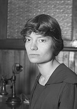 260px-dorothy_day2c_1916_28cropped29