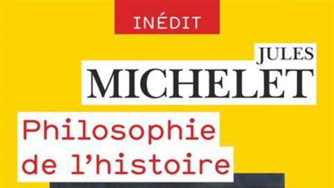 3413-philosophie-de-l-histoire-par-jules-michelet_5753919