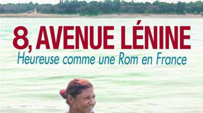 8-avenue-lenine