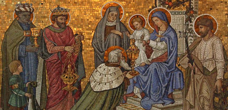 Adoration-des-mages.jpg