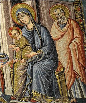 adoration-mages-christ