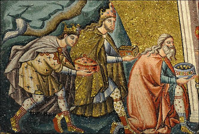 adoration-mages-rois