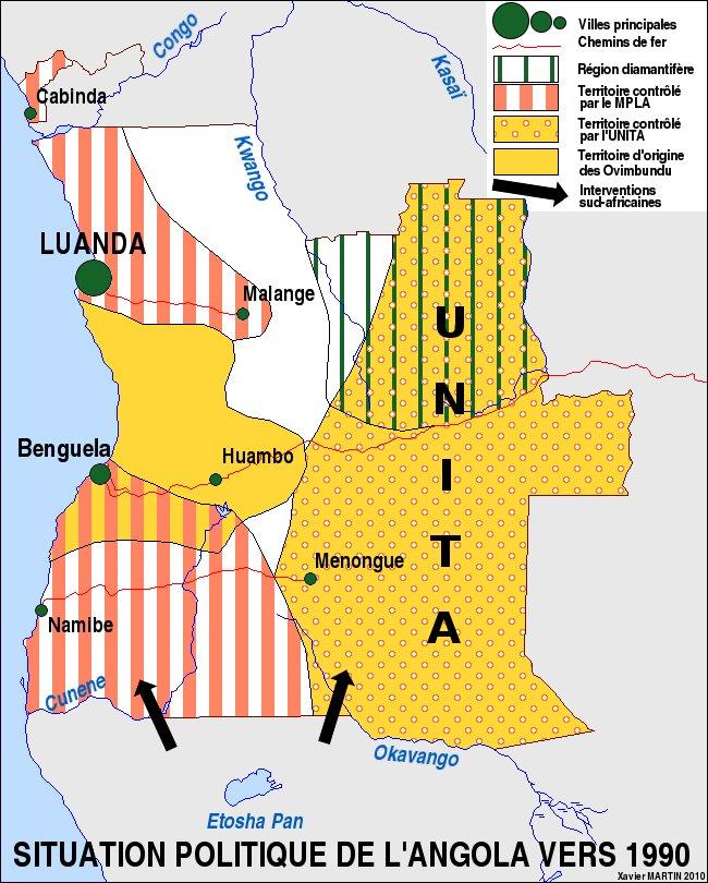 angola-guerre-civile