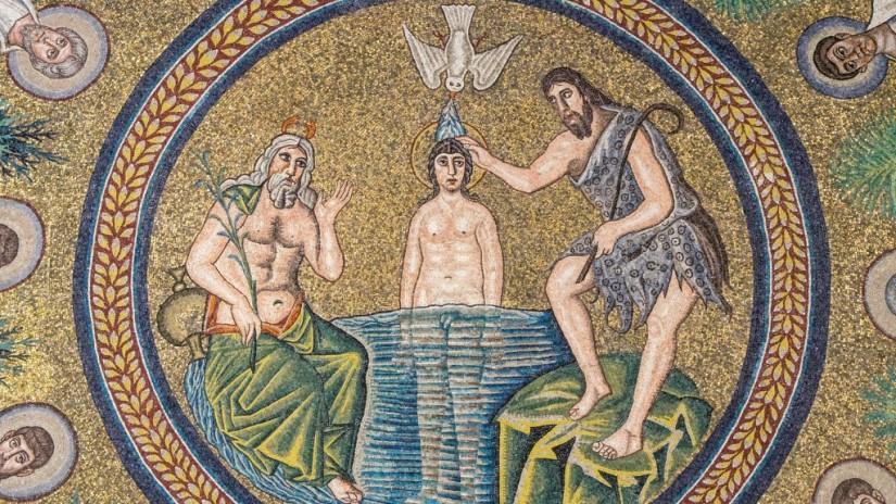 bapteme-jesus-1024x576