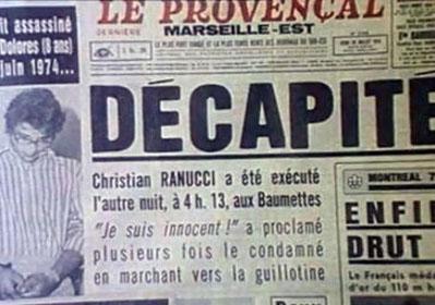 christian-ranucci-ou-l-affaire-du-pull-over-rouge
