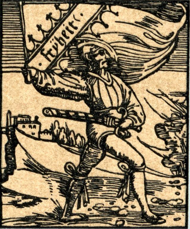 guerre_des_paysans_freyheit_1525