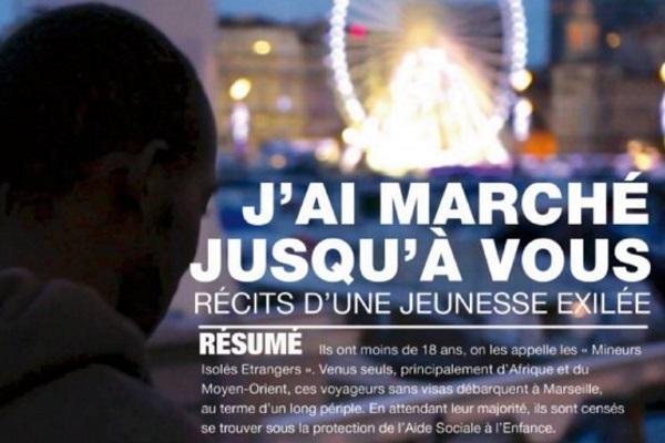 j_ai_marche_jusqu_a_vous-2