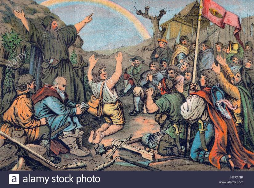 la-guerre-des-paysans-allemands-grande-guerre-des-paysans-ou-la-grande-revolte-des-paysans-deutscher-bauernkrieg-de-1524-a-1525-htx1np.jpg