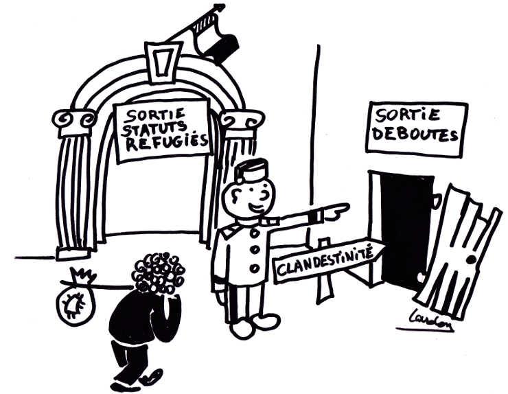 la_sortie_du_centre_dacceuil_de_demandeurs_dasile_0