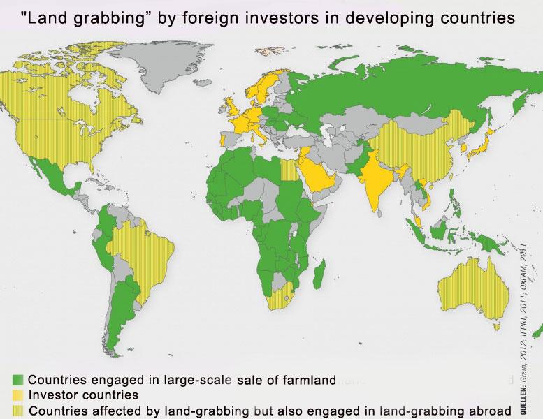 land-grab-2012.jpg